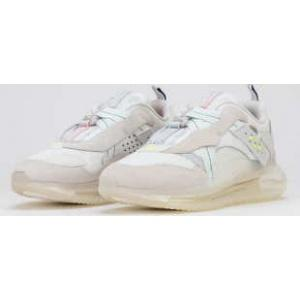 Nike Air Max 720 Slip / OBJ summit white / summit white EUR 42.5 - Nikeboty.cz
