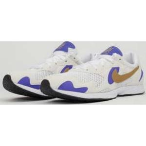 Nike Air Streak Lite summit white / metallic gold EUR 46 - Nikeboty.cz