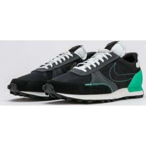 Nike Dbreak-Type black / menta - summit white EUR 42 - Nikeboty.cz