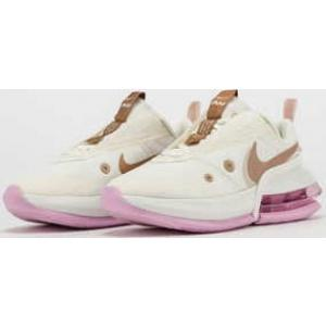 Nike W Air Max Up sail / mtlc red bronze EUR 42 - Nikeboty.cz