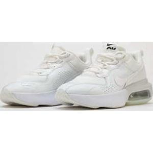 Nike W Air Max Verona summit white / summit white EUR 42.5 - Nikeboty.cz