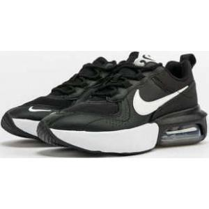 Nike W Air Max Verona black / summit white - anthracite EUR 42 - Nikeboty.cz