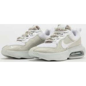 Nike WMNS Air Max Verona light bone / white - photon dust EUR 42 - Nikeboty.cz